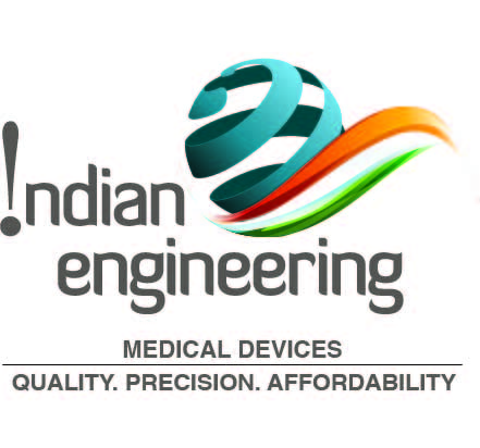 indian-engineering-logo
